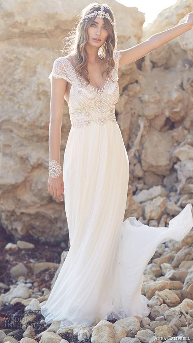bohemian-wedding-07