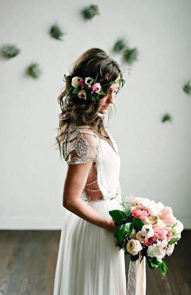 bohemian-wedding-10