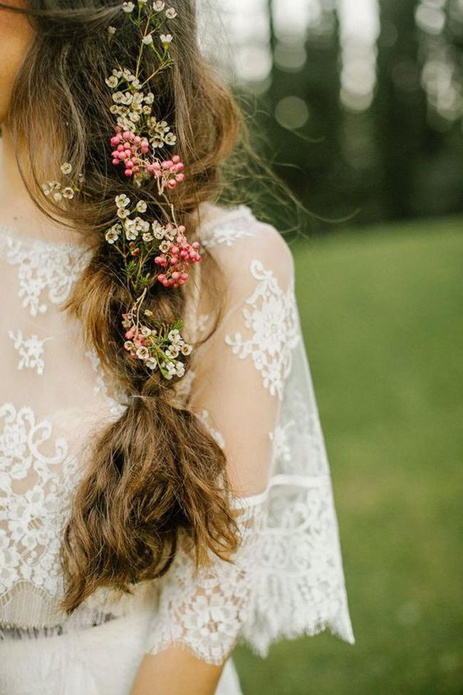bohemian-wedding-11