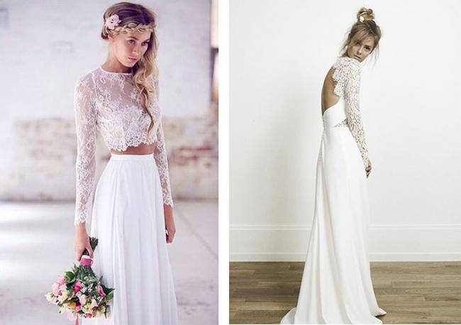 bohemian-wedding-12