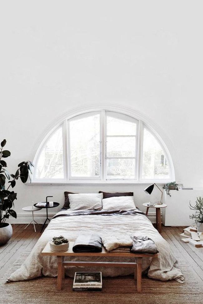 pies-cama-05
