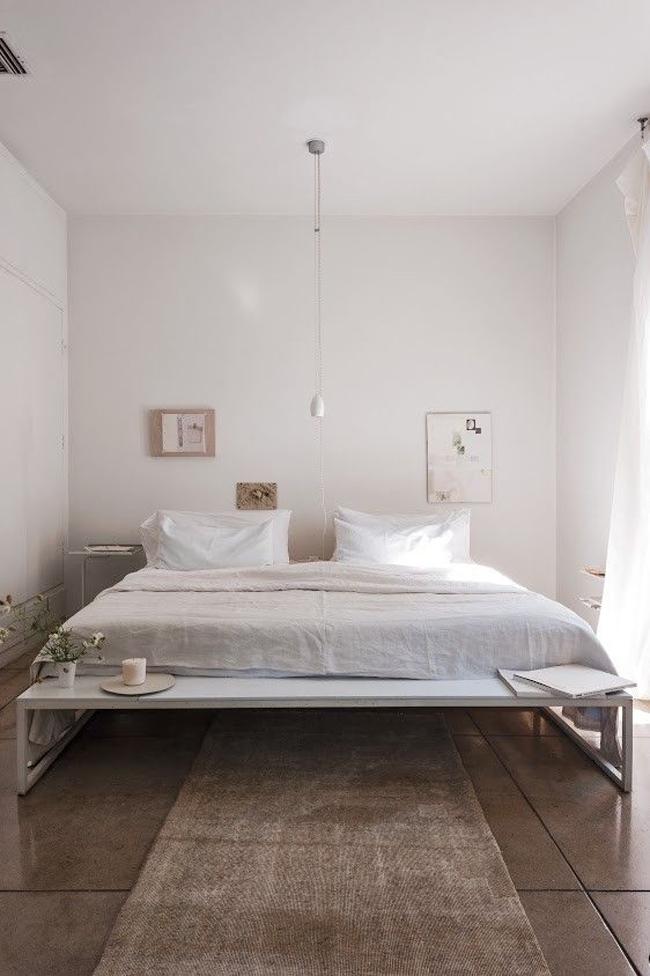 pies-cama-09