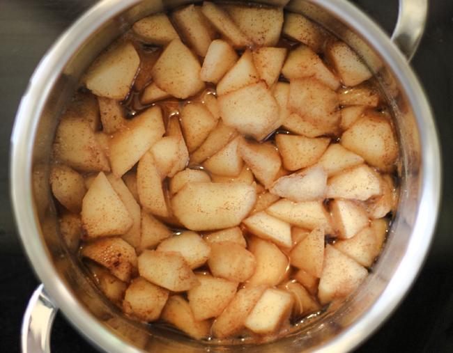 receta-galletas-avena-06