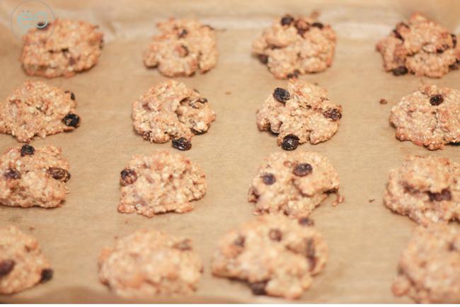 receta-galletas-avena-09