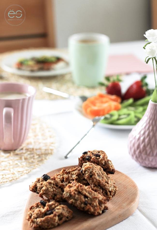 receta-galletas-avena-14