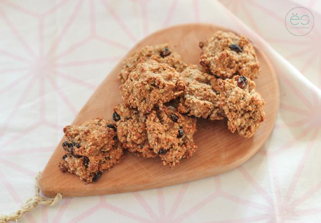 receta-galletas-avena-17