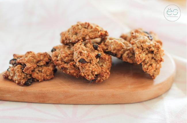 receta-galletas-avena-18