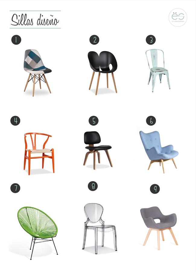 seleccion-sillas