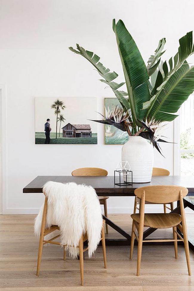 decoración-tropical-01