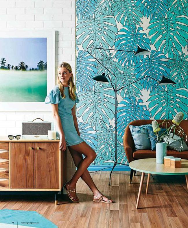 decoración-tropical-05