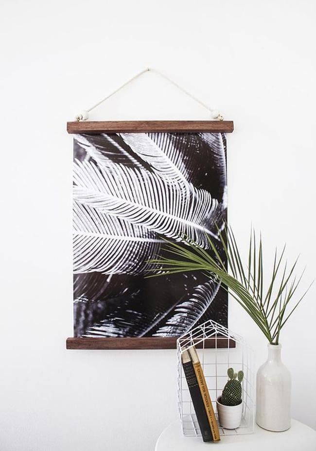 decoración-tropical-06