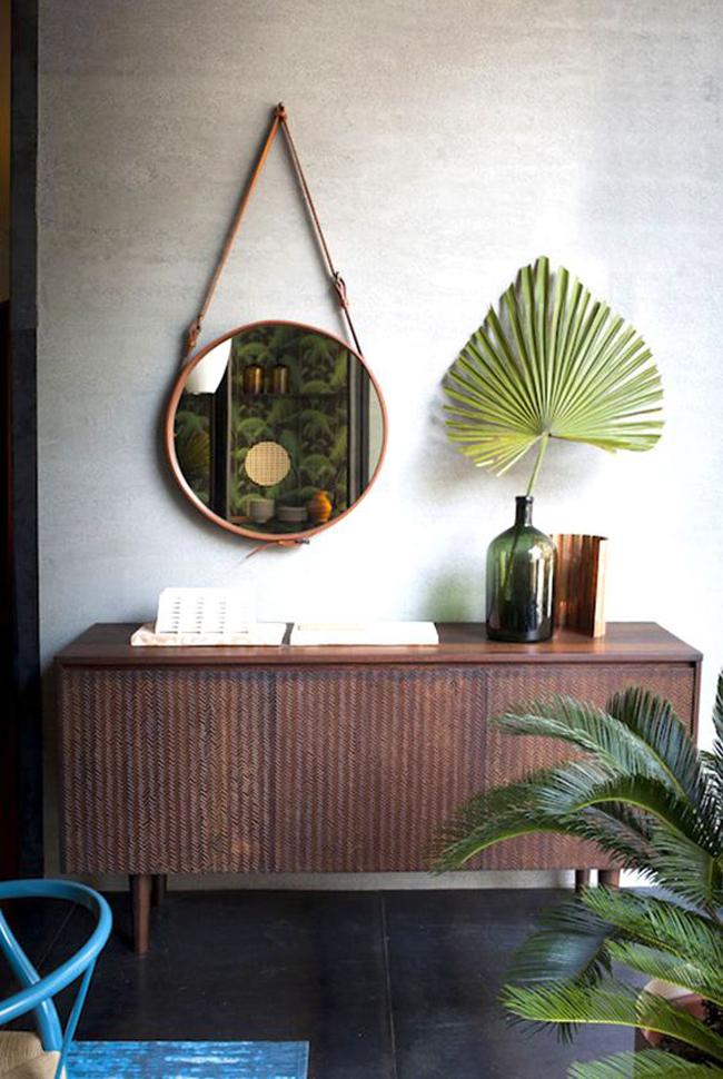decoración-tropical-08