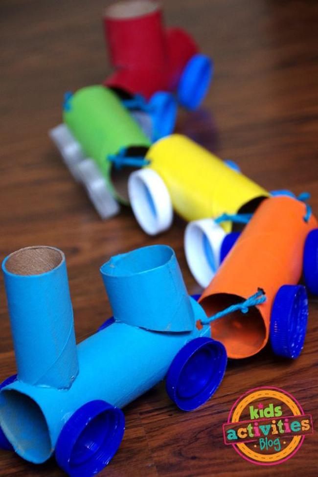 diy-juguetes-02