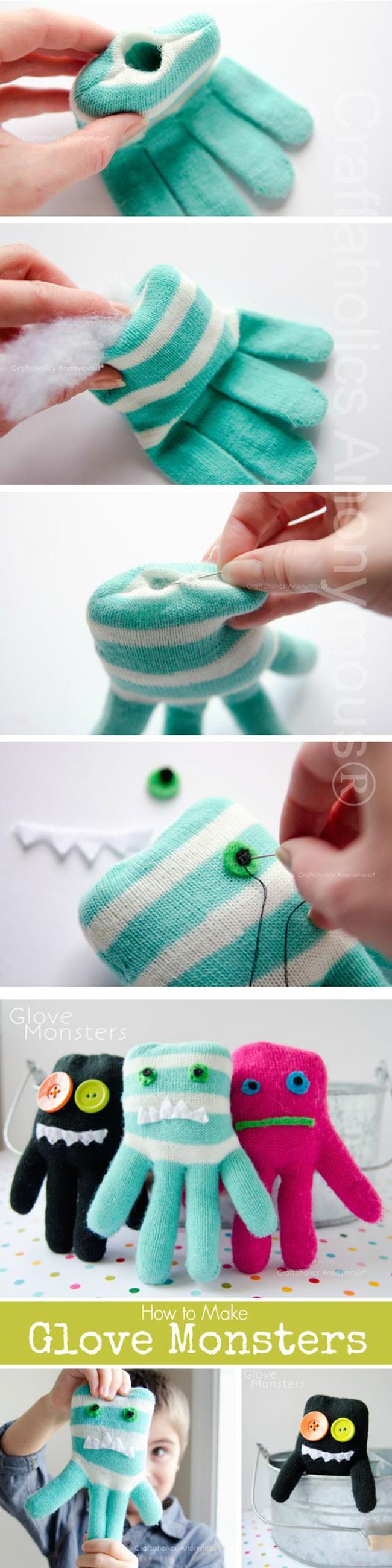 diy-juguetes-06