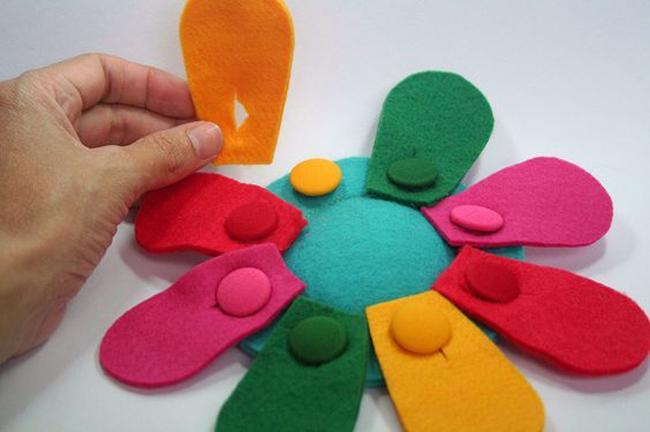 diy-juguetes-08