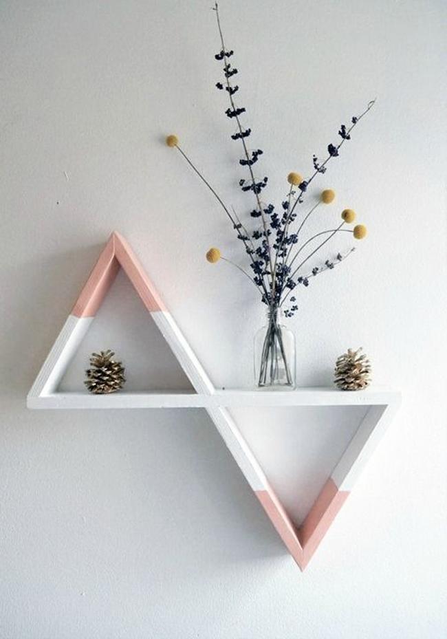 estanterias-geometricas-09