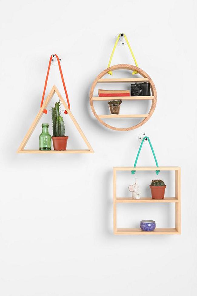 estanterias-geometricas-11
