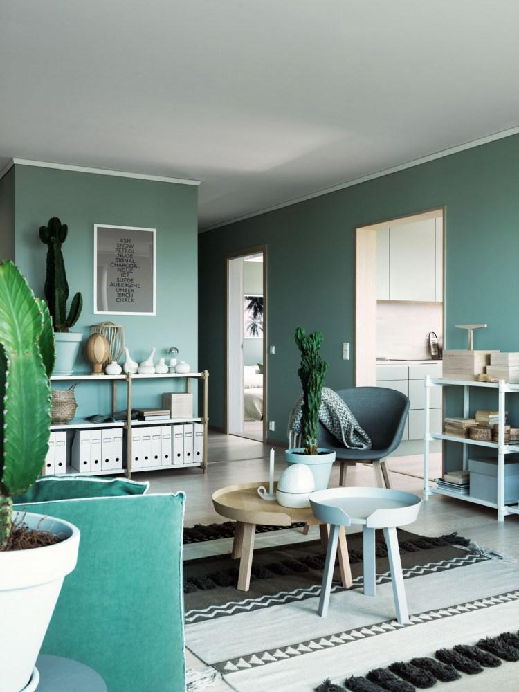 casa-verde-06