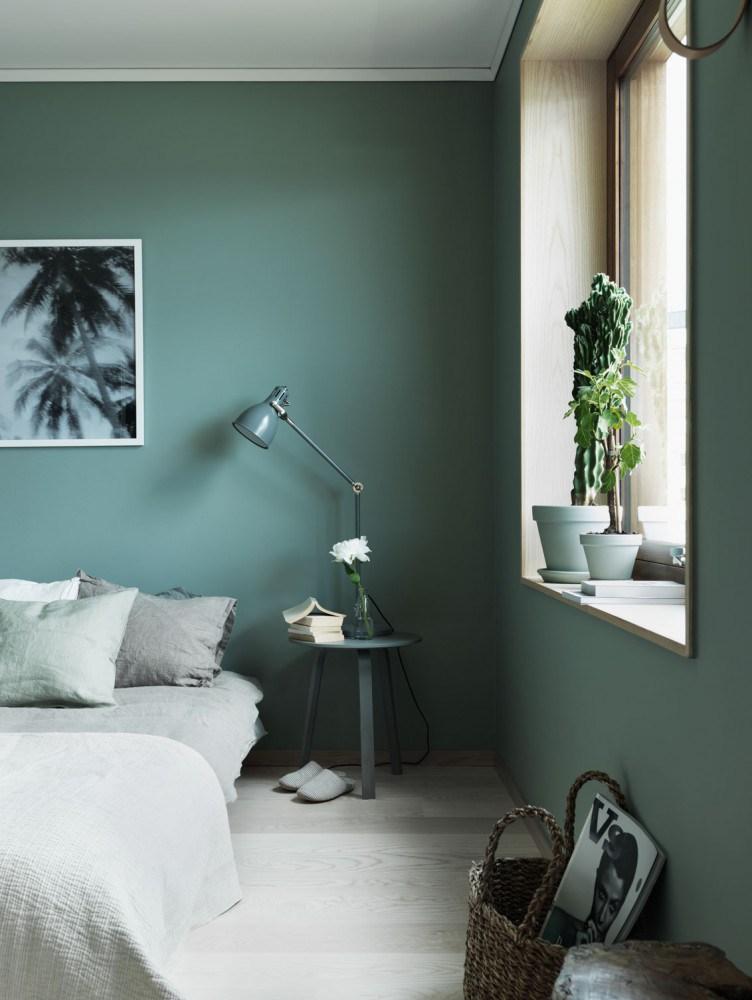 casa-verde-11