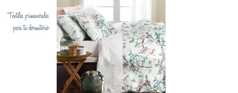 textiles-dormitorio