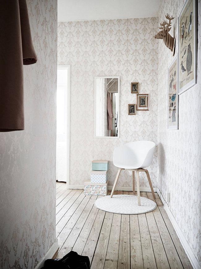casa-salon-amplio-11