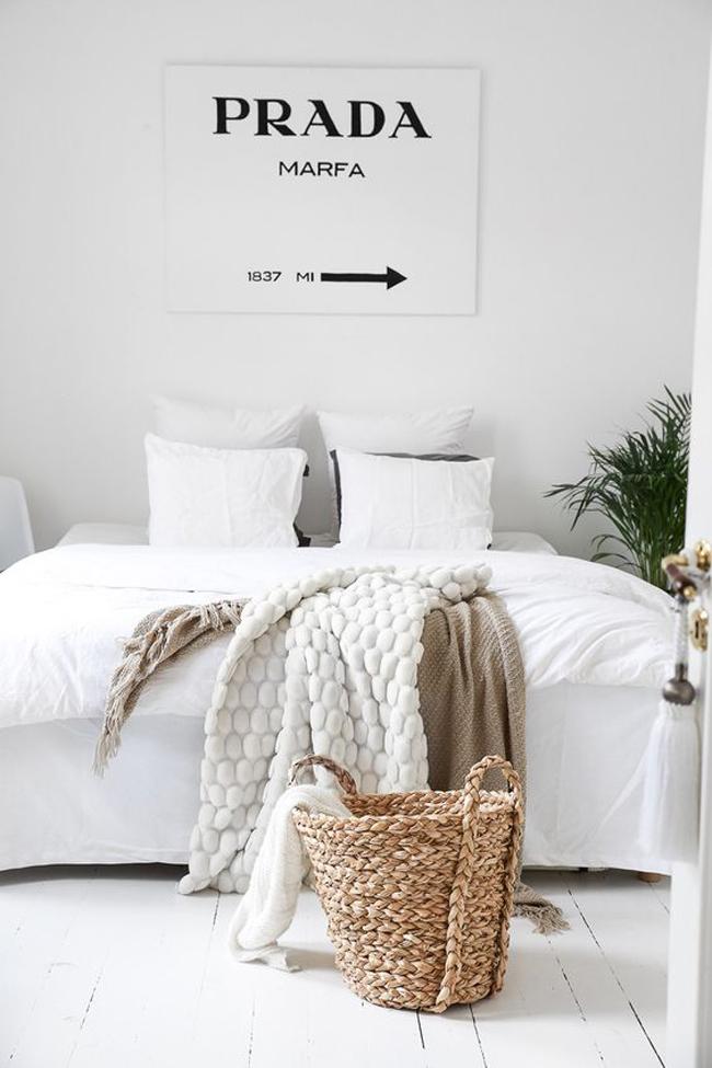 dormitorios-elegantes-02