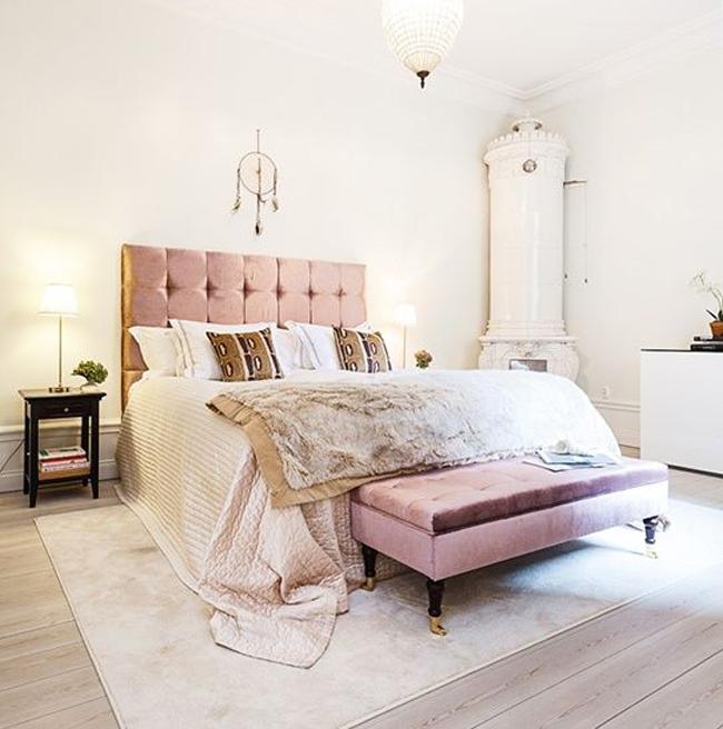 dormitorios-elegantes-04