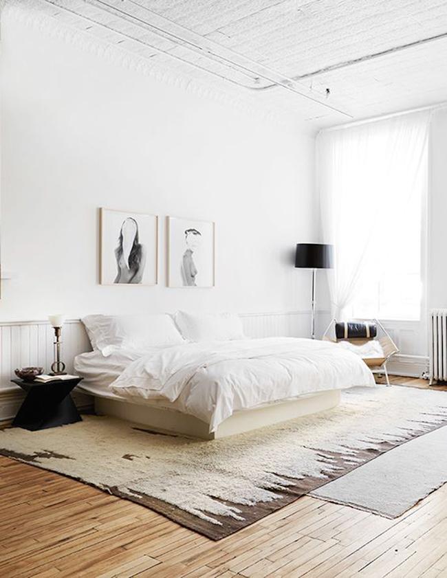 dormitorios-elegantes-06