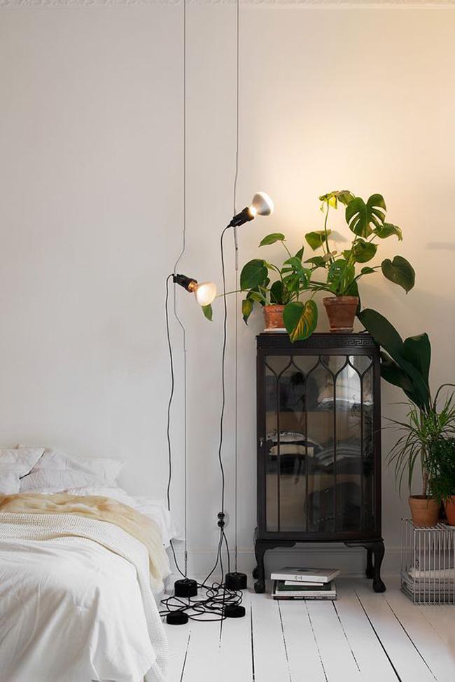 dormitorios-elegantes-08