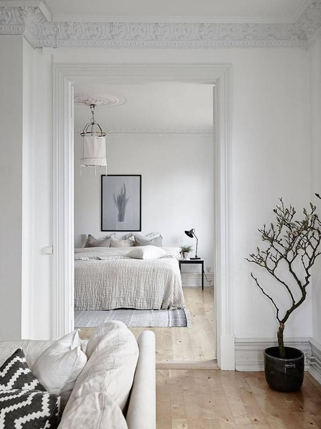 dormitorios-elegantes-09