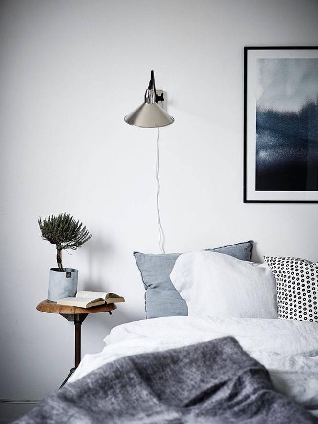 dormitorios-elegantes-10