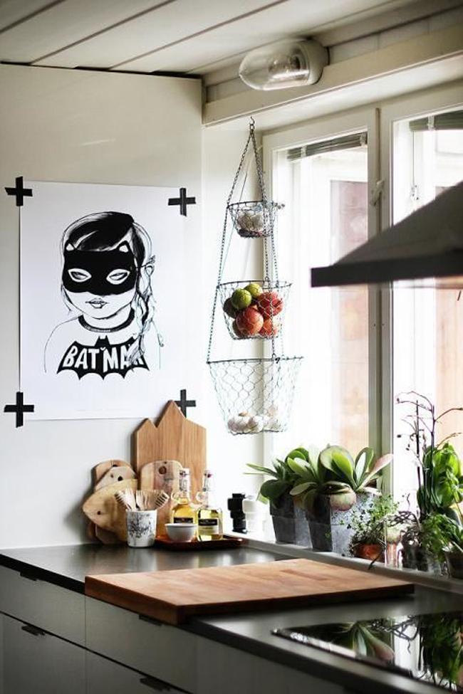 laminas-cocina-01