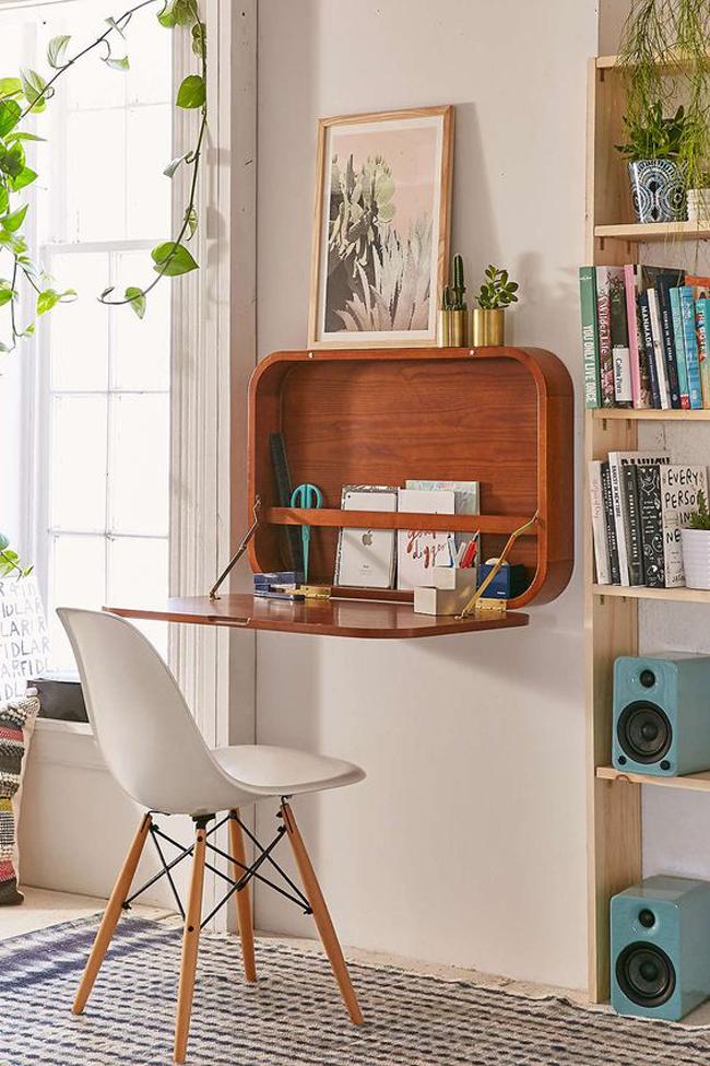 mini-escritorio-01