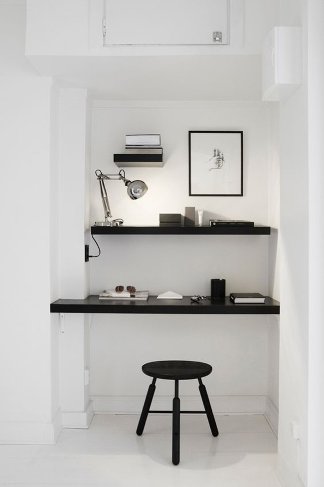 mini-escritorio-02