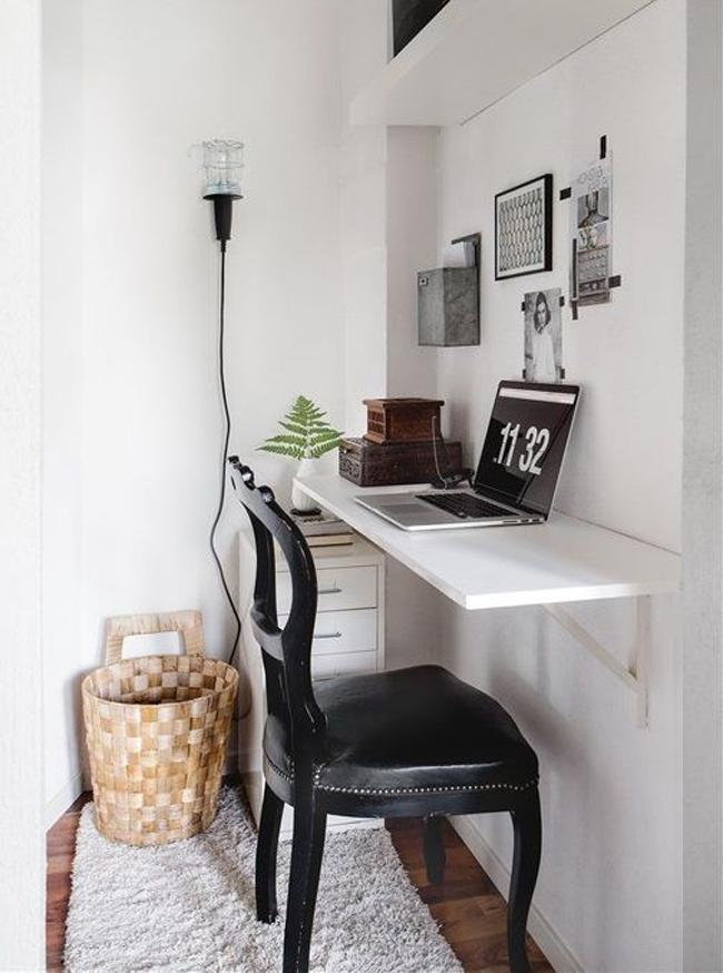 mini-escritorio-03
