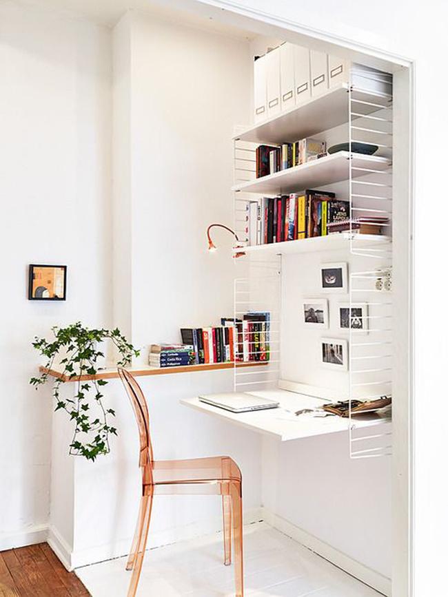 mini-escritorio-04