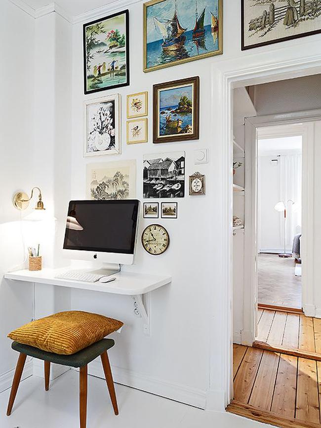 mini-escritorio-06