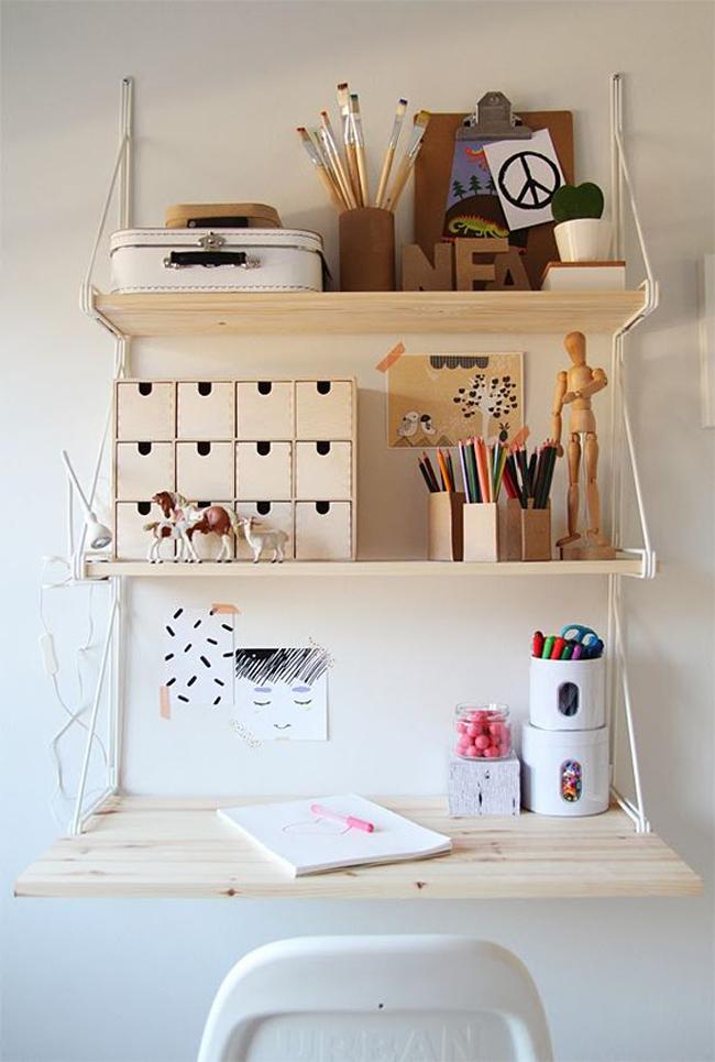 mini-escritorio-08