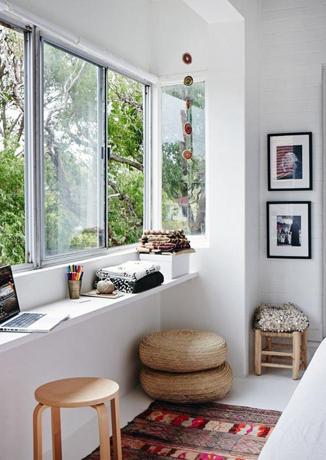 mini-escritorio-09