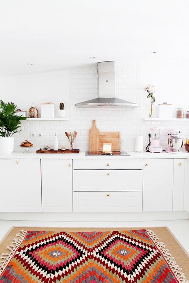 alfombras-cocina-01