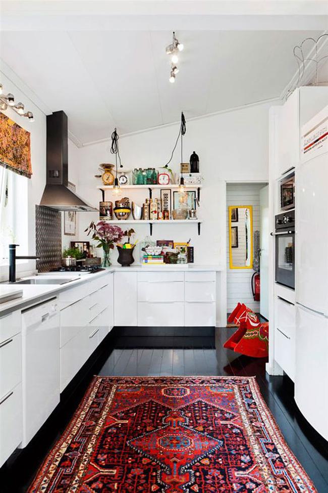 alfombras-cocina-02