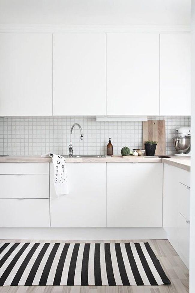 alfombras-cocina-04