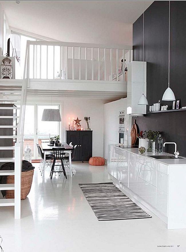 alfombras-cocina-06