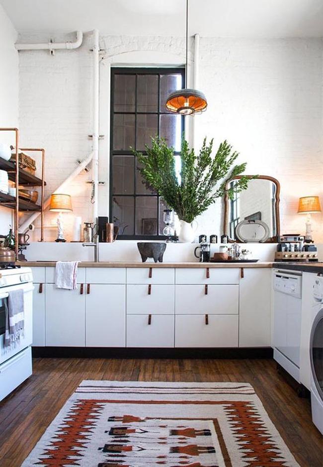 alfombras-cocina-08
