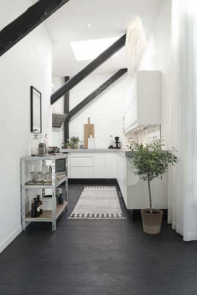 alfombras-cocina-09
