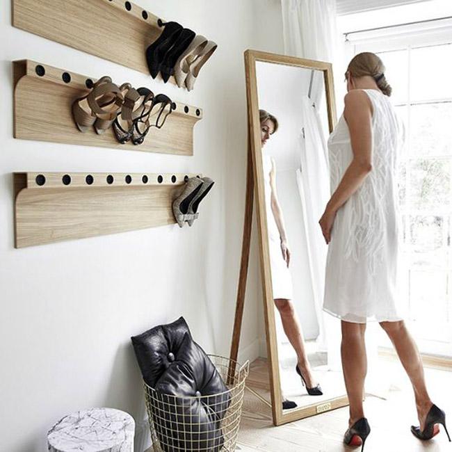 almacenar-zapatos-02