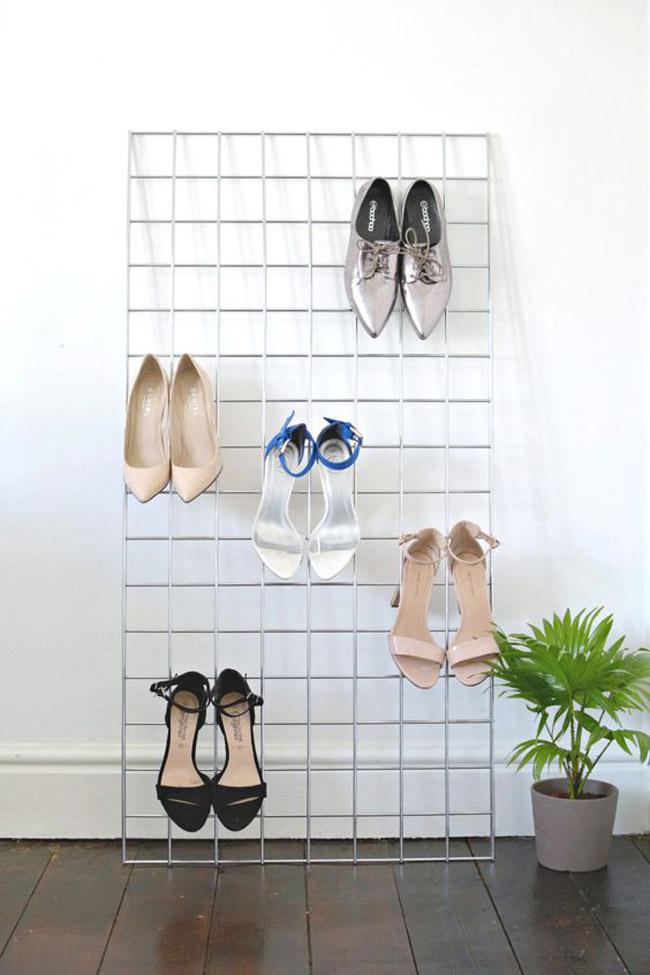 almacenar-zapatos-05