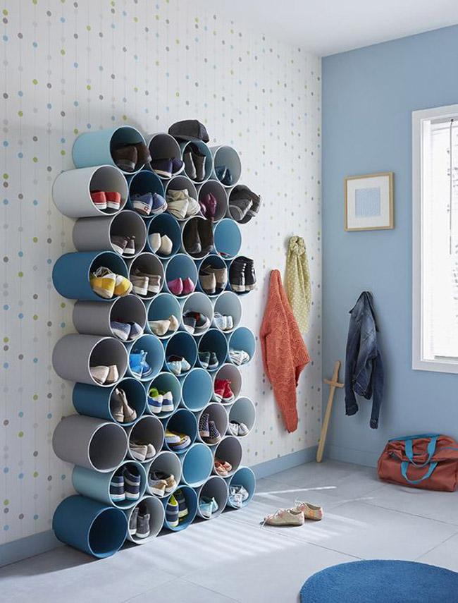 almacenar-zapatos-10