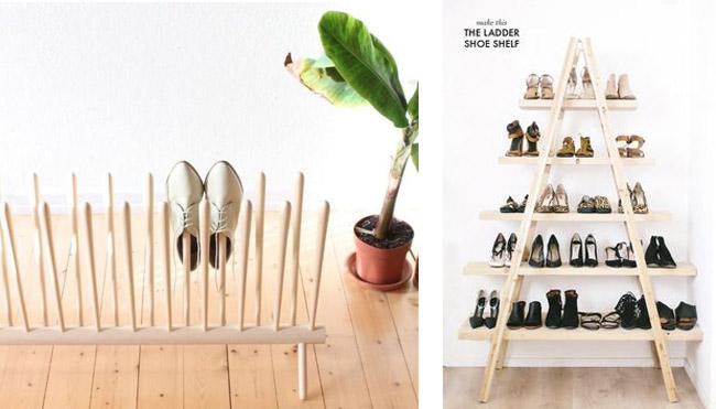 almacenar-zapatos-14