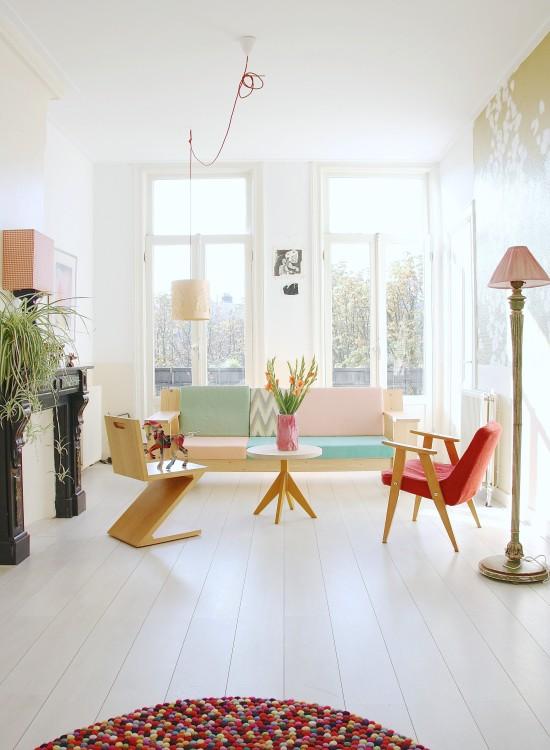 casa-color-05